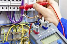 Организация энергосервисной службы для Рудоуправления