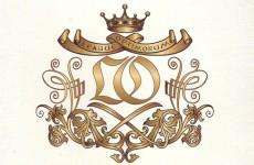 ООО «УЗРЭМ» присвоено звание «Предприятие года 2012»