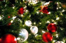 Подводим итоги 2013 года и поздравляем всех!