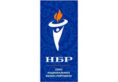 ООО «УЗРЭМ» получил золото в двух номинациях Национального бизнес-рейтинга